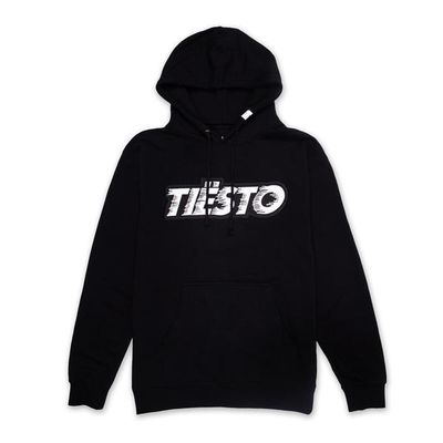 Tiësto Shop, Hoodies with Electric Family