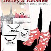 Belles et rebelles - Edith de Belleville