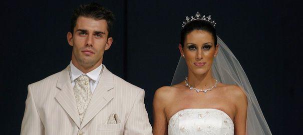 8 février : Partage-foi spécial mariage !