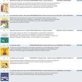Bibliographie autour des pratiques corporelles de bien-être avec enfants et ados - Le Bateau Livre