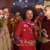 Kolinga défend la sororité avec Nguya Na Ngai