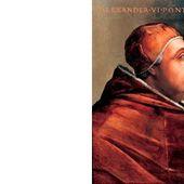 Gérard DELTEIL : La conjuration florentine. - Les Lectures de l'Oncle Paul