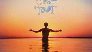 """CLAY and FRIENDS """"C'est Tout"""" - Nouveau clip disponible !"""