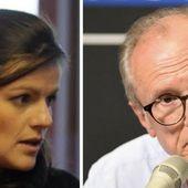 Saint-Etienne. Une élue RN évoque des rapprochements avec LR, Georges Ziegler dément