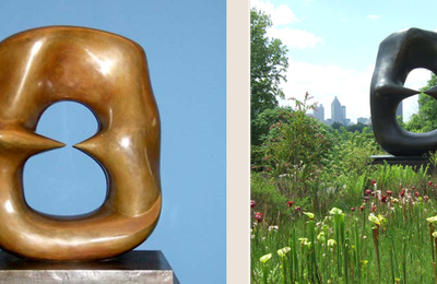 A touch of Henry Moore (24)