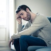 Covid-19: Impact of long term symptoms will be profound, warns BMA