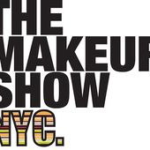 The Makeup Show NYC - 2015