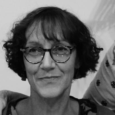 Le blog de VBK Véronique Balin-Kourgousoff