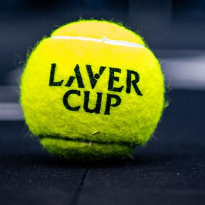 Laver Cup 2021 à la TV : Sur quelles chaînes suivre le Tournoi ce vendredi ?