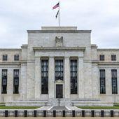 Le taux d'intérêt négatif, bientôt dans votre banque - MOINS de BIENS PLUS de LIENS