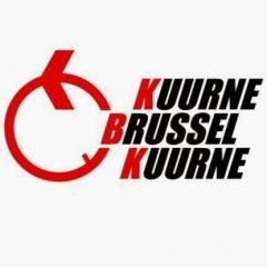 73ème Kuurne Bruxelles Kuurne. (Europe Tour 1.Pro) le 28 février.