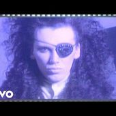 Dead Or Alive - Lover Come Back (To Me) (Official Video)
