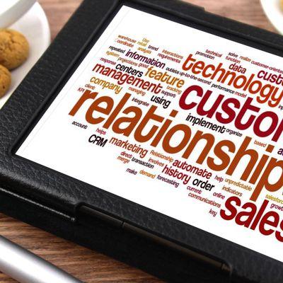 Relation client : comment optimiser votre service?