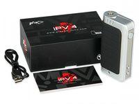 Test - Box - IPV4 de chez Pioneer4you