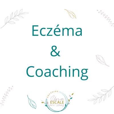Eczéma & Coaching