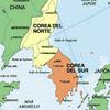 Corea del Norte, el reino ermitaño