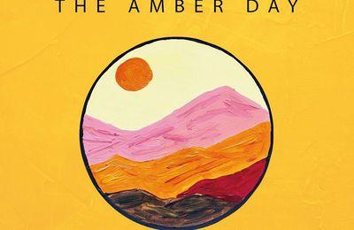 Nous avons écouté le premier EP de The Amber Day !