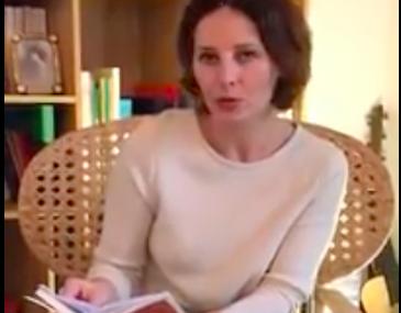 VIVRE EN MÉTAPHORES: les belles femmes lisent les belles métaphores
