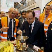'La confiscation de l'épargne devient une tendance mondiale' - MOINS de BIENS PLUS de LIENS