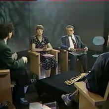 « Midi 3 » : Spécial OVNI (1990)