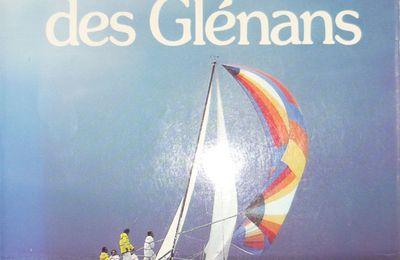 Cours de navigation des Glénans (édition de 1985)
