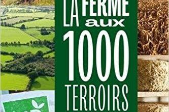 La ferme aux  1000 terroirs / Olivier Nouaillas