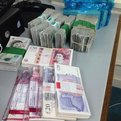 BUY UNDETECTABLE FAKE NOTES