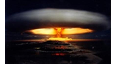 Pyongyang menace les Etats-Unis d'une frappe nucléaire sur la Maison Blanche et le Pentagone