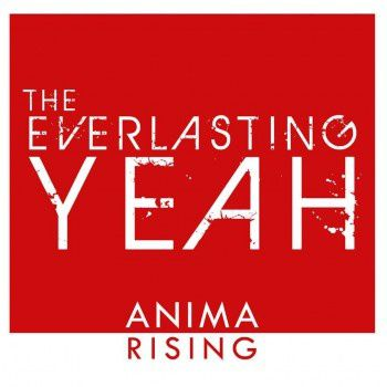 the everlasting yeah, un groupe de rock anglo-irlandais qui combine gros son et mélodies parfaites