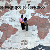 Erell et Pauline, Voyages et errance by ivoixiroise+20192020 on Genial.ly