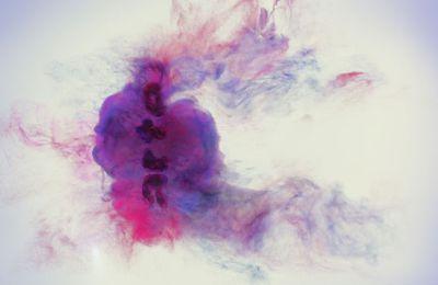 Pourquoi Hong Kong s'inquiète