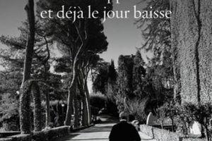 """""""L'ÉGLISE EST PLONGÉE DANS L'OBSCURITÉ DU VENDREDI SAINT"""" (4/10)"""