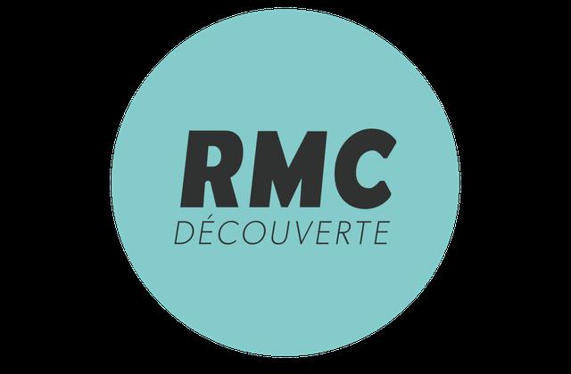 Des records pour RMC Découverte et Numéro 23 en janvier.