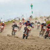 Loon Beach Race 2020 : les résultats - Pilote de Sable