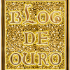 Blog d'or