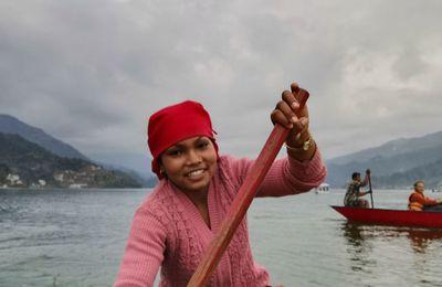 22 Février au 15 Mars 2020 - Voyage Happymalaya au Népal
