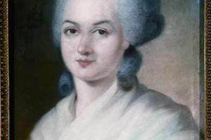 Déclaration des Droits de la Femme et de la Citoyenne (Olympe de Gouges)