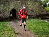 ► Bretagne Ultra Trail