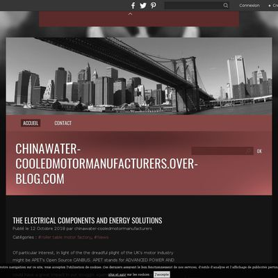 chinawater-cooledmotormanufacturers.over-blog.com