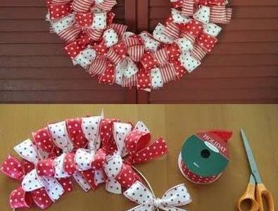 Christmas Craft - Ch