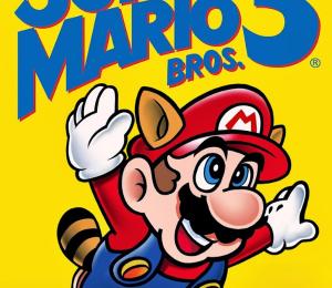 La mystérieuse affaire des rois transformés est résolu par Mario, il s'agirait de Luigi.