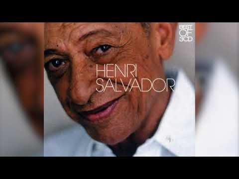 Henri Salvador - Une Chanson Douce ...