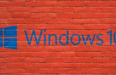 An easy way to reinstall the audio driver in Windows 10