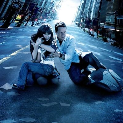 (123Moviez) Watch!!! The Happening (2008) Online Free - 1080p On BoxOffice✔