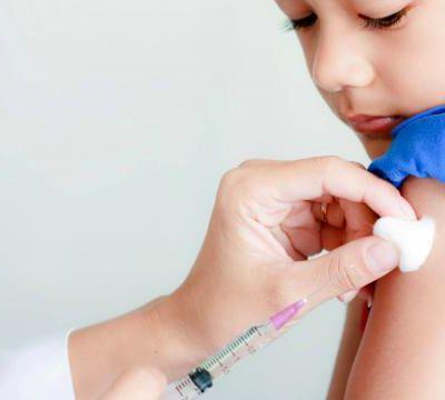 15 vaccins obligatoires à partir du 1er Janvier 2018