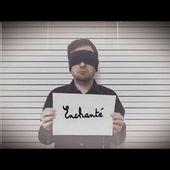 Antoine HLT - Enchanté (lyrics vidéo)