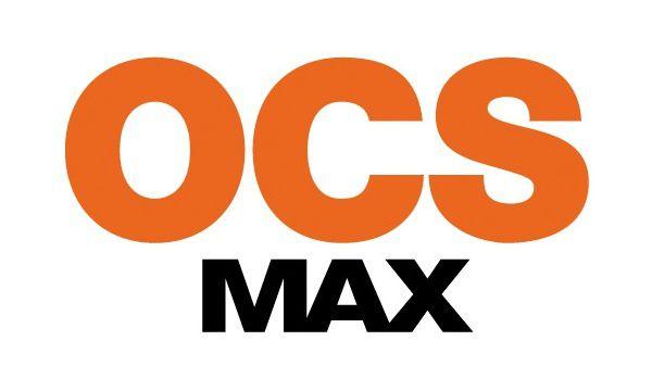 """""""Nuit Superbowl"""" le dimanche 3 février sur OCS Max"""