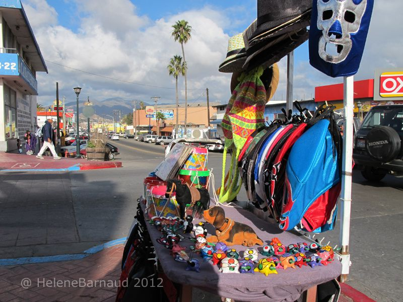 Album - 83_ENSENADA