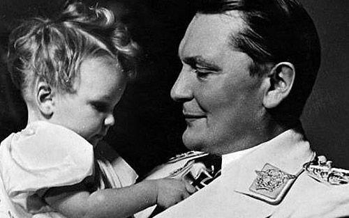 Goering Hermann