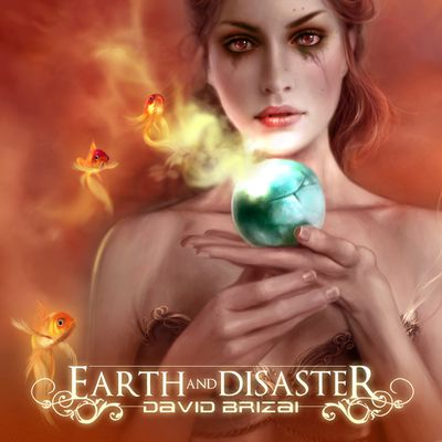 Extraits de Earth and disaster